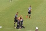 Braga encara Juventus em busca de sua melhor campanha na Copinha