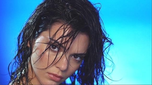 Kendall Jenner  (Foto: Reprodução/Instagram)