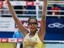 Duda participará do programa de vivência olímpica no Rio de Janeiro