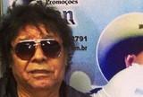 Atleta, investidor e torcedor: relembre ligação do cantor Zé Rico com futebol