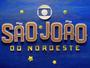 TVs Cabo Branco e Paraíba exibem programação especial de São João