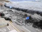 Japão se prepara para 5º aniversário do tsunami sob sombra de Fukushima