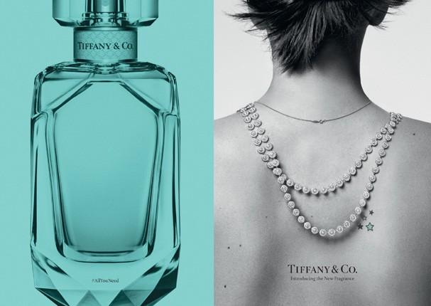 Tiffany&Co (Foto: Divulgação)