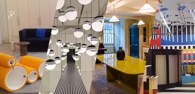 London Design Festival: o melhor dos Design Districts (Foto: Divulgação)