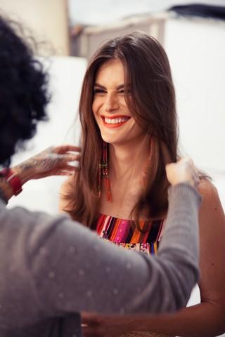 Carol Francischini (Foto: Divulgação)