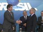 Marx Beltrão assume Ministério do Turismo; ele é réu no Supremo