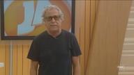 Confira o quadro de Cacau Menezes desta segunda-feira (19)