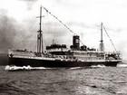 Entre os maiores naufrágios do país, 'Titanic brasileiro' completa 100 anos