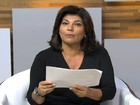 Aprovação do governo Dilma mantém recorde de 62%, diz Ibope
