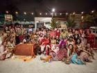 Grupo de teatro potiguar promove financiamento coletivo para festival