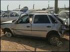 Motorista que morreu após perseguição policial não tinha CNH
