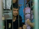 Precariedade do sistema prisional do Pará preocupa Defensoria Pública