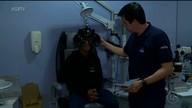 Hospital oftamológico promove mutirão de atendimentos, em Petrolina