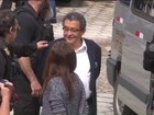 Sérgio Moro aceita denúncias do MP que envolvem marqueteiro do PT