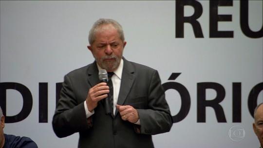 Presidente de Angola pediu para Odebrecht ajudar ex-generais, diz Emílio