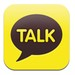 KakaoTalk Messenger