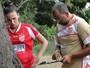 Após sorteio, técnico do Vila Nova-ES diz que pegar o Ipatinga é mais justo