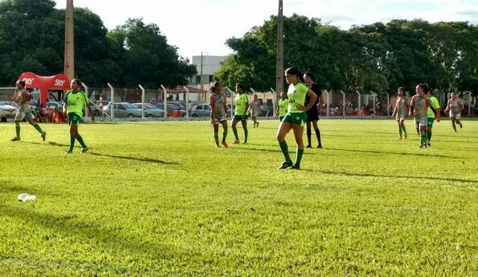 Final da competição acontece neste domingo  (Foto: Divulgação)