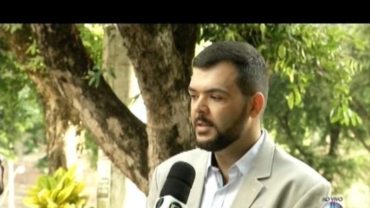 Cursos de capacitação gratuitos são oferecidos em no Leste de MG