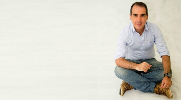 Roberto Calderón, diretor da ABRADI-SP e presidente do comitê de e-commerce.jpg (Foto: Divulgação)