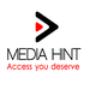 Media Hint
