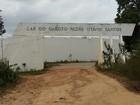 MPT realiza cursos profissionalizantes para internos do Lar do Garoto na PB