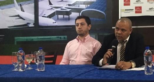 adiantado (Nicolas Rosa/São José FC)