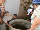 Casos confirmados de chikungunya saltam de dois para 35 em Teresina