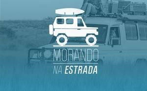 Playlist Morando na Estrada