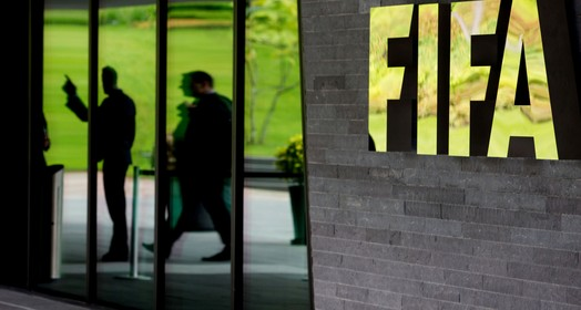 ponto a ponto (Agência AFP)