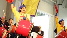 Neste fim de semana tem 26º Haru Matsuri, reserve seu ingresso (Divulgação/ RPC TV)