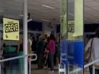 Bancários acatam proposta e greve chega ao fim em Sorocaba e Jundiaí