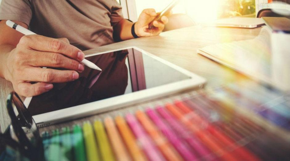 O que todo empreendedor deve saber sobre comunicação e marca