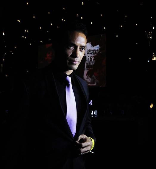 brilho das estrelas (Marcos Ribolli)