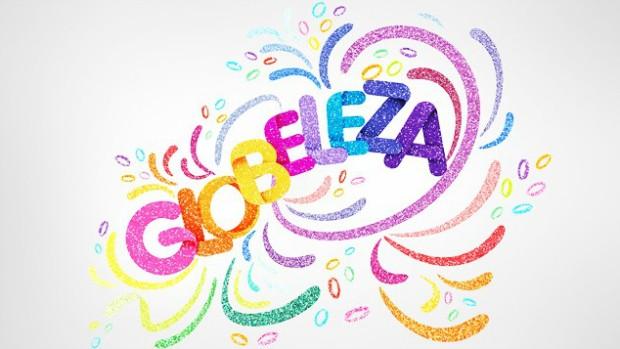 Globeleza (Foto: Divulgação/ Globo)