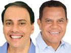 G1 promove debate com candidatos à Prefeitura de Mauá, SP