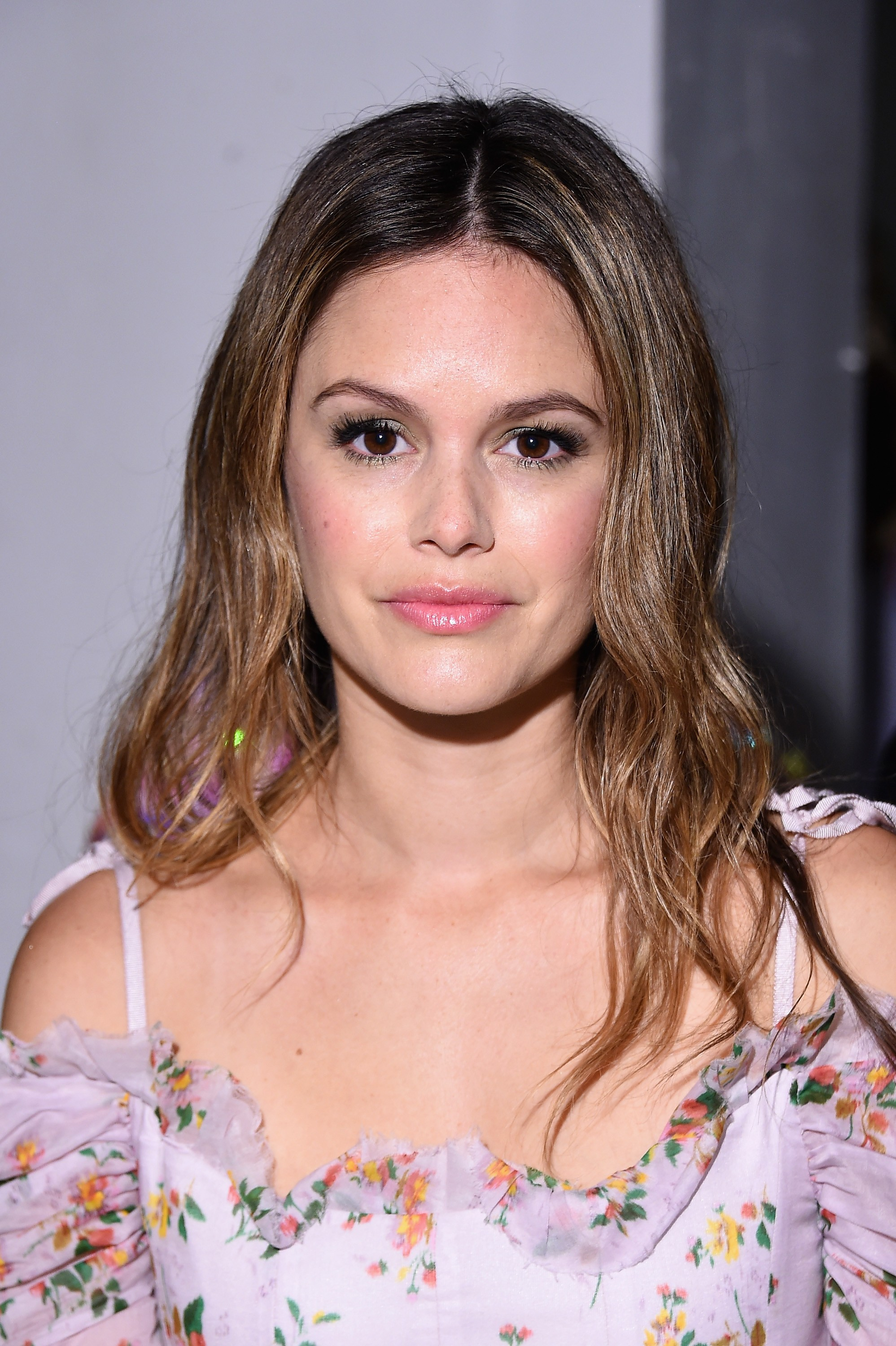 Rachel Bilson (Foto: Michael Loccisano/Getty Images)
