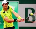 Murray supera cansaço, vence Verdasco e avança em Roland Garros