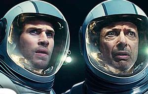 Novo trailer de 'Independence Day' mostra diversas cenas inéditas