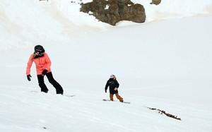 melhores resorts de inverno ep10 t4