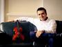 Orquestra de Câmara da USP faz apresentação gratuita em Campinas