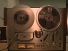 1,2 mil fitas com áudios gravados por Zininho serão digitalizadas em SC
