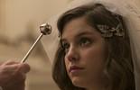 Cecília se casa com Heitor no último capítulo de 'Ligações Perigosas'; assista ao teaser!