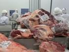 Potencial do mercado árabe atrai exportadores brasileiros de carne
