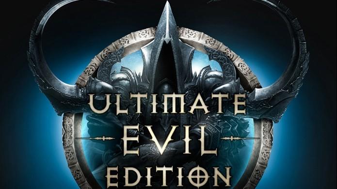 Diablo 3: Ultimate Edition: como migrar sua conta do PS3 para o PS4 e do Xbox 360 para o One (Foto: Divulgação)