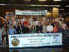 Auditores fiscais da Receita entregam cargo de chefia em protesto no Ceará