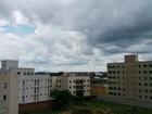 Previsão é de chuvas no Triângulo e Alto Paranaíba no início do outono