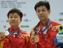 China fecha evento-teste de tiro com recorde mundial e 1º lugar entre países