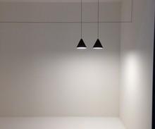 String Lights, Michael Anastassiades (Foto: Reprodução)