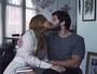 Sabrina Sato e Duda Nagle revelam segredos e dão dicas sobre namoro